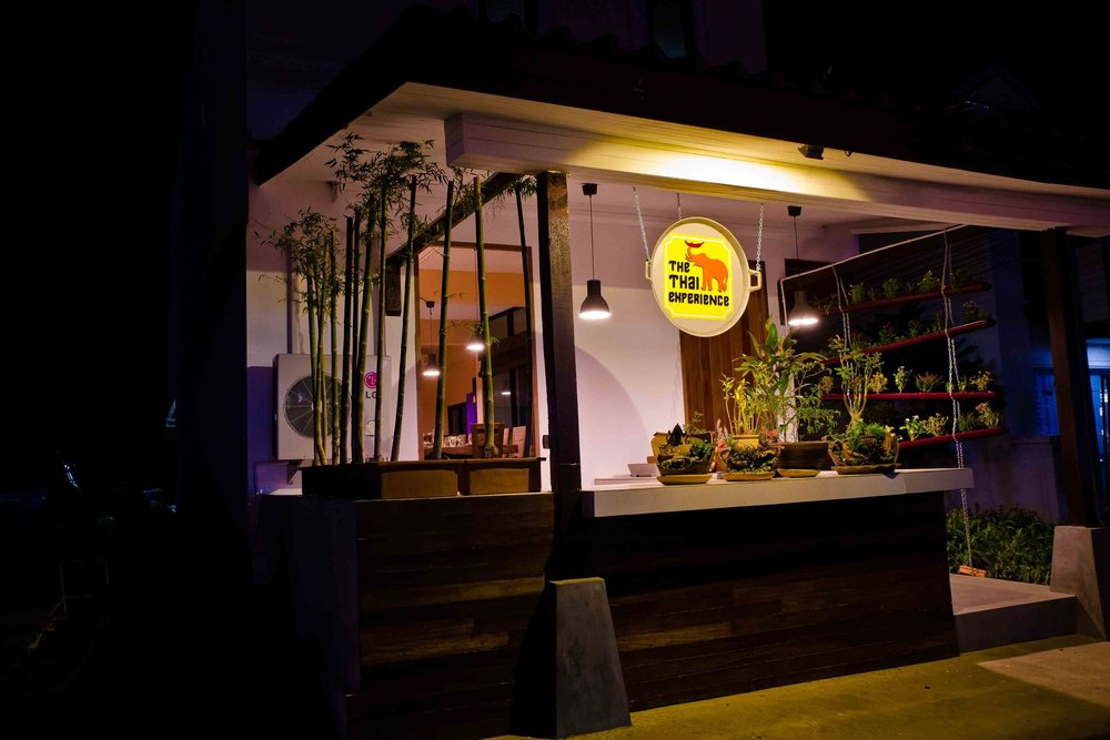 The Thai Experience restaurant on Koh Samui 2.jpg