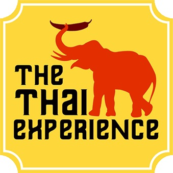 The Thai Experience