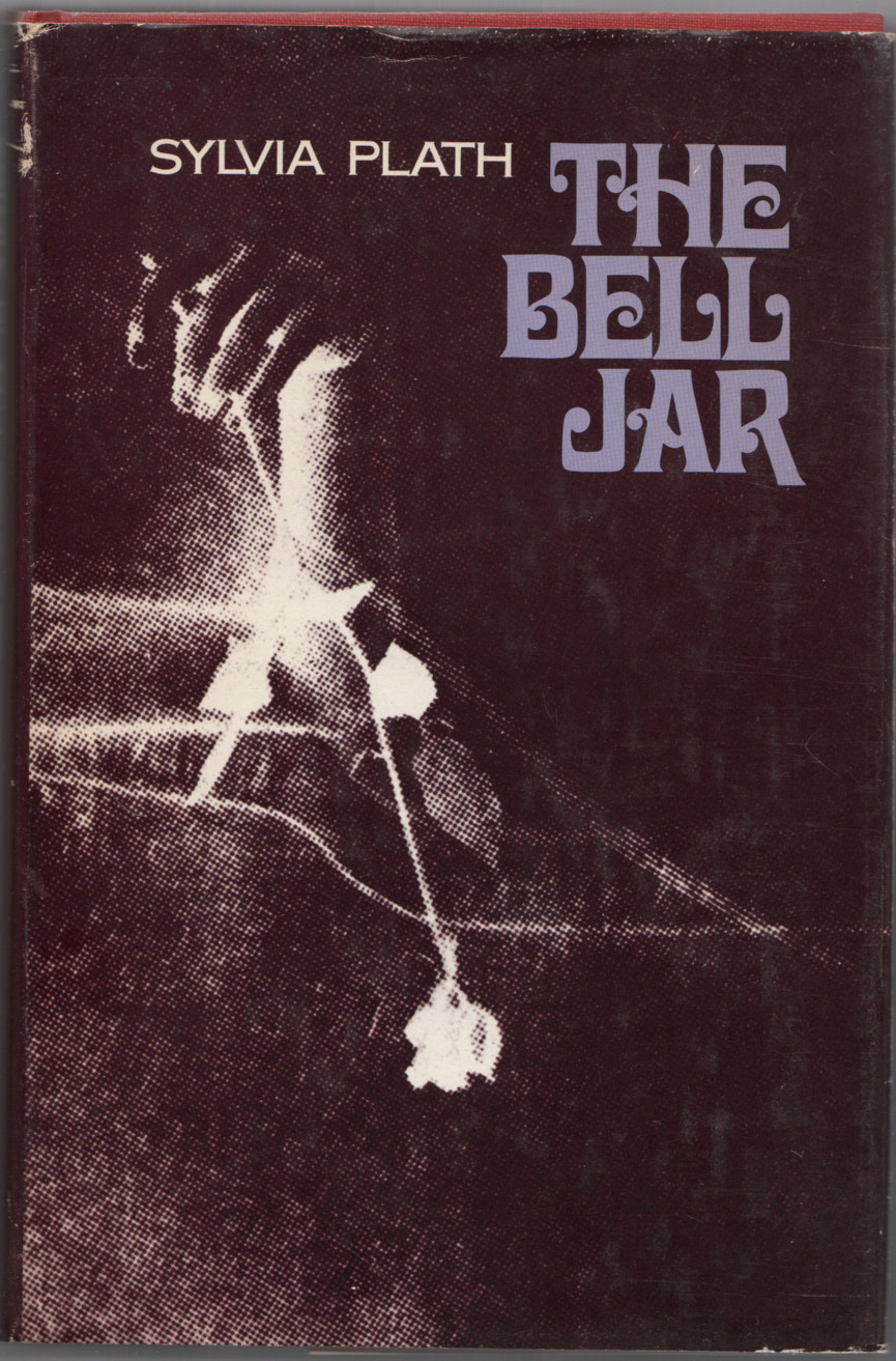 the bell jar essay the bell jar essays gradesaver the bell jar the bell jar essaythe bell jar essay thesis essay topics sparknotes the bell jar study questions