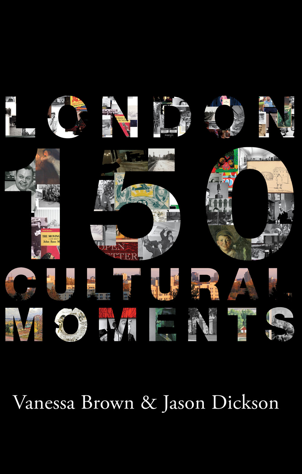 150-Cultural-Moments-Cover-1-1.jpg