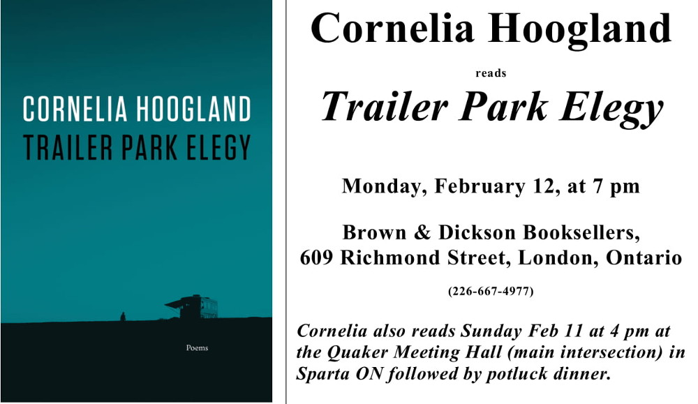 Cornelia Cover.jpg