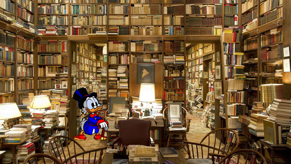 Book Reserve2.png