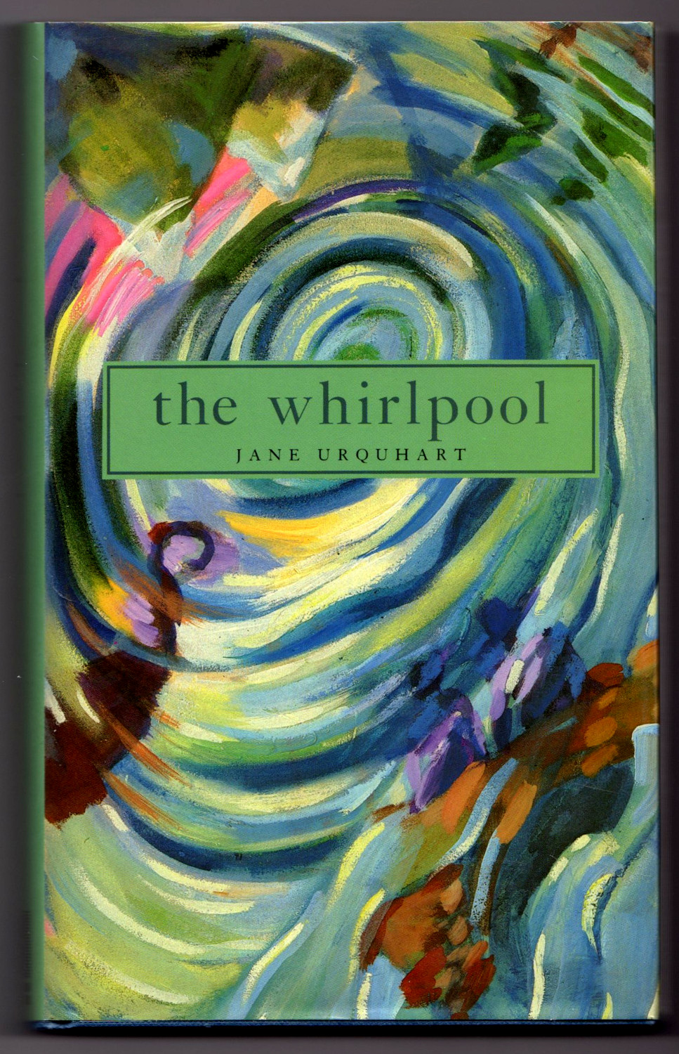 https://www.brownanddickson.com/lit/the-whirlpool