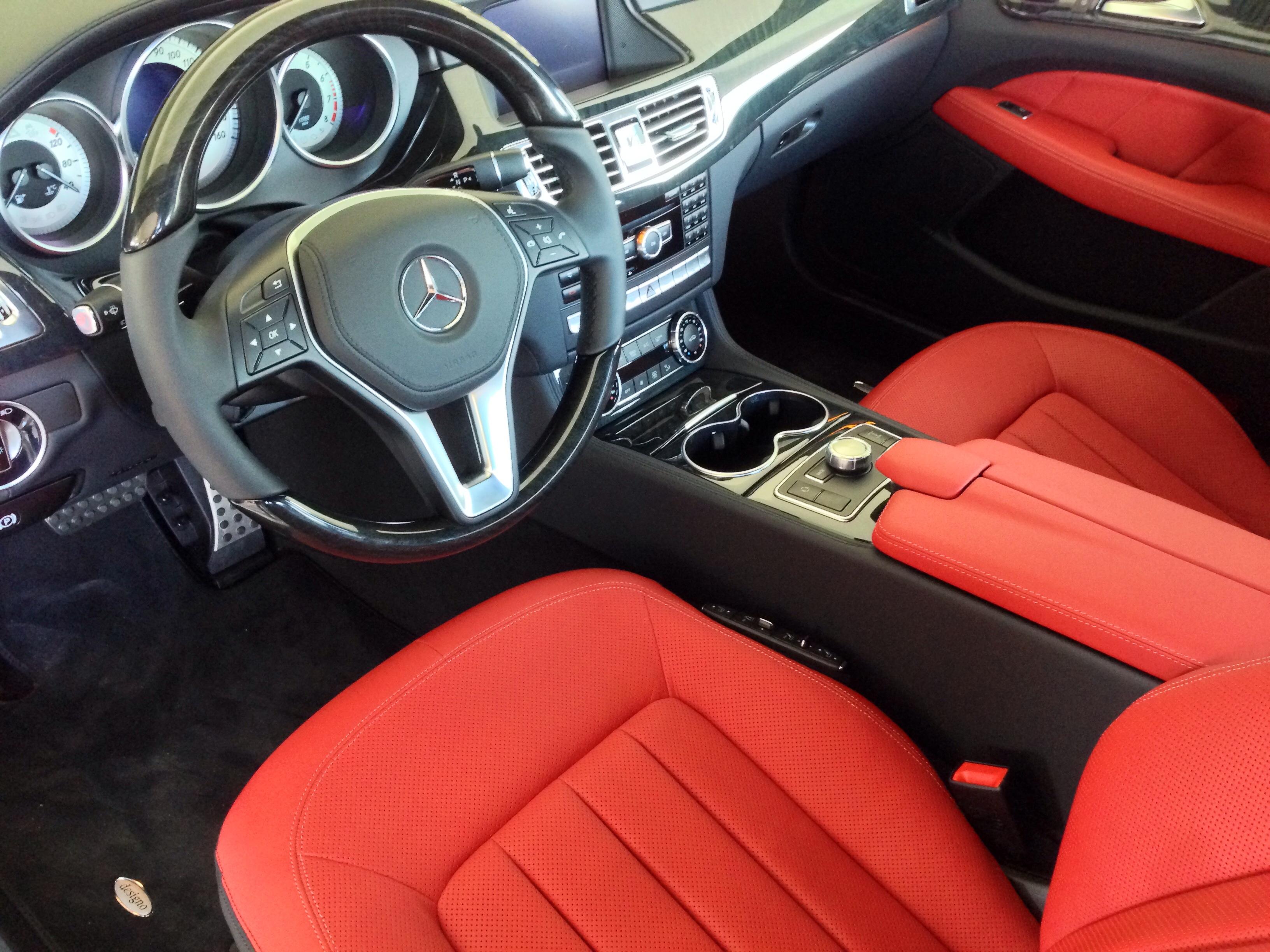 vinyl amazing car color interiors dupli interior paint