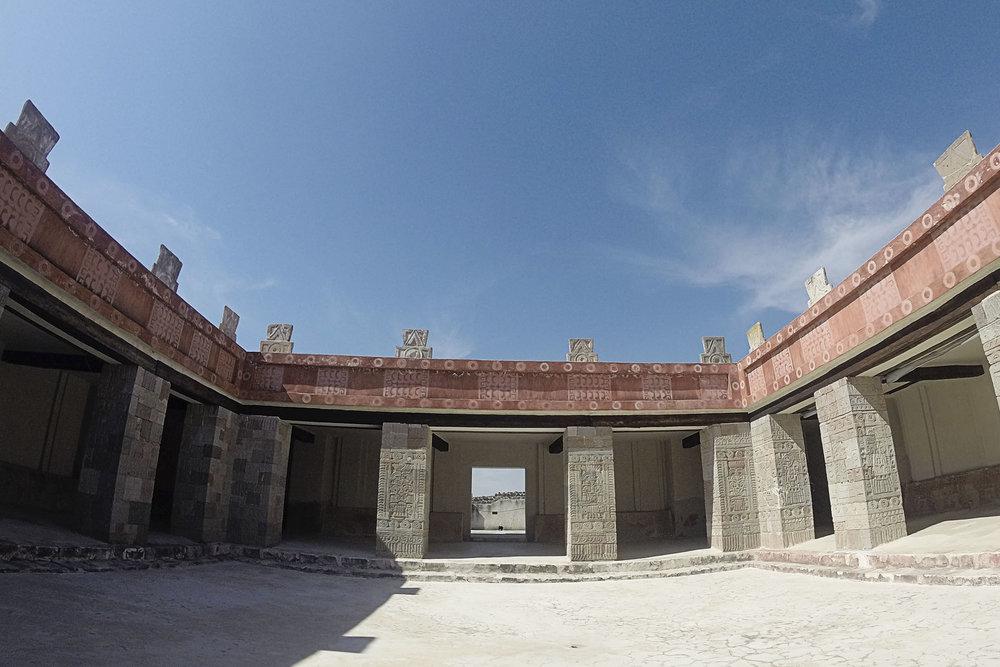 temploteotihuacan