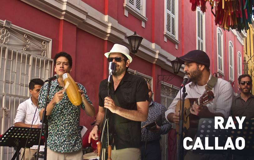 Foto: Facebook de Monumental Callao