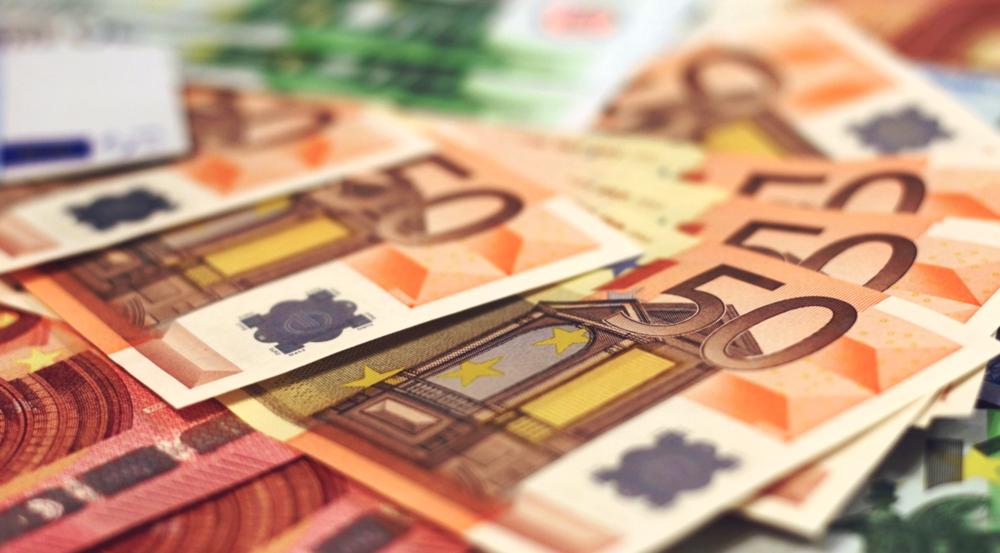 Euro Alemania en Economy.png