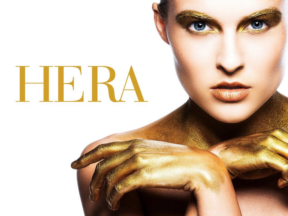 HERA_1.jpg