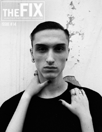 Cover issue 14.jpg