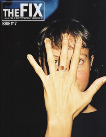 Cover1 ISSUE 17.jpg