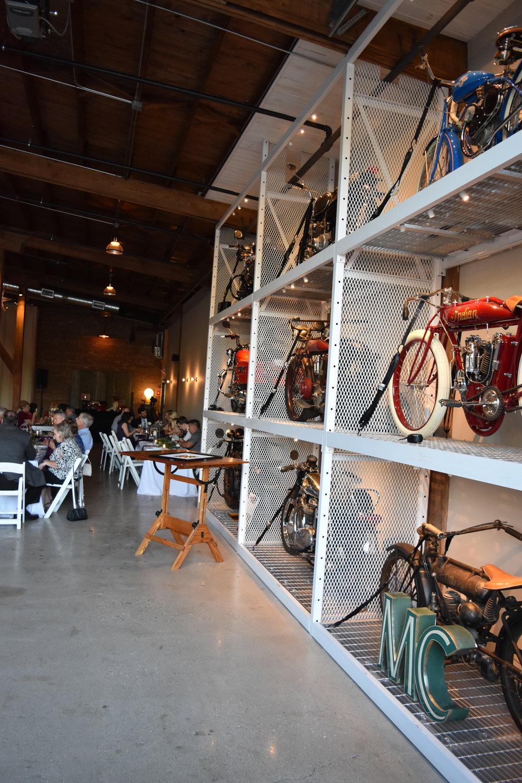 Warehouse109RobertandSusan35