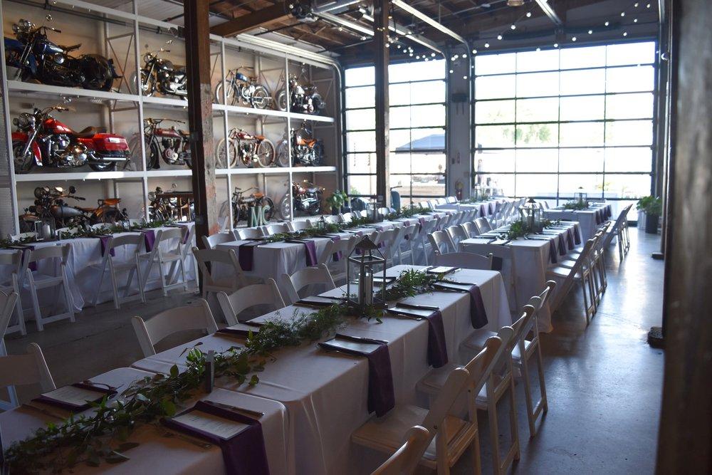 Warehouse109RobertandSusan3