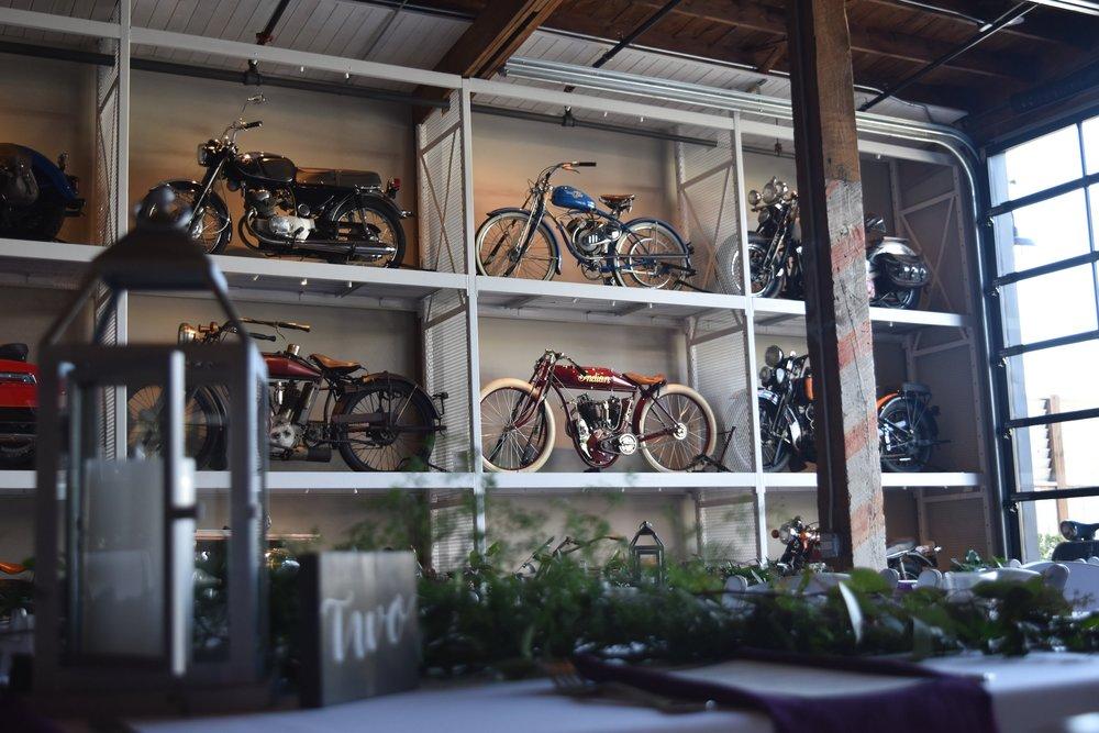 Warehouse109RobertandSusan10