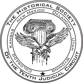 HistoricalSocietySeal.png