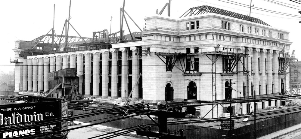 BWCH-construction-2-1-1912