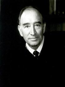 Alfred P. Murrah   Memorial