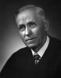 Walter A. Huxman   Memorial