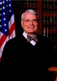 David M. Ebel   Portrait Presentation    Oral History
