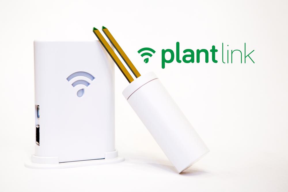 PlantLink_System.png