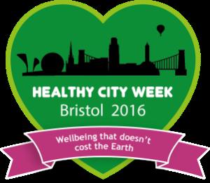 HealthyCityWeek2016