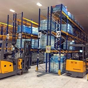 21.11.17_Dairy Cold Store_Internal storage.jpg