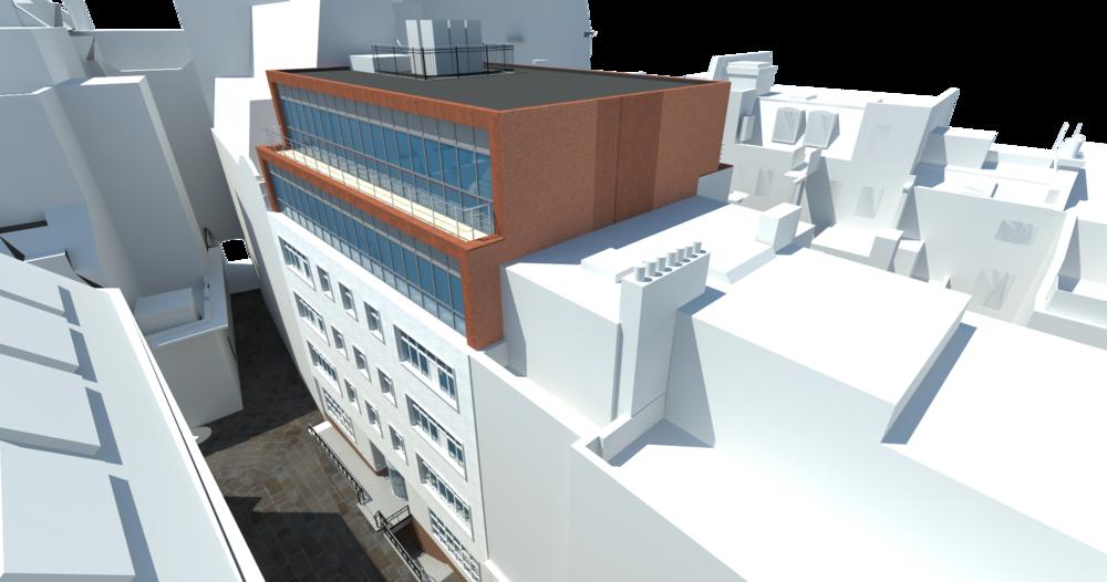 gcparchitects_elizabethhouse_front aerial1