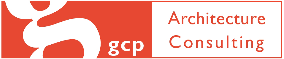 gcp Chartered Architects