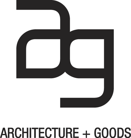 Architecture and Goods Limited