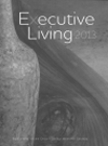 decor8-executive-living-china-daily-001-bw.png