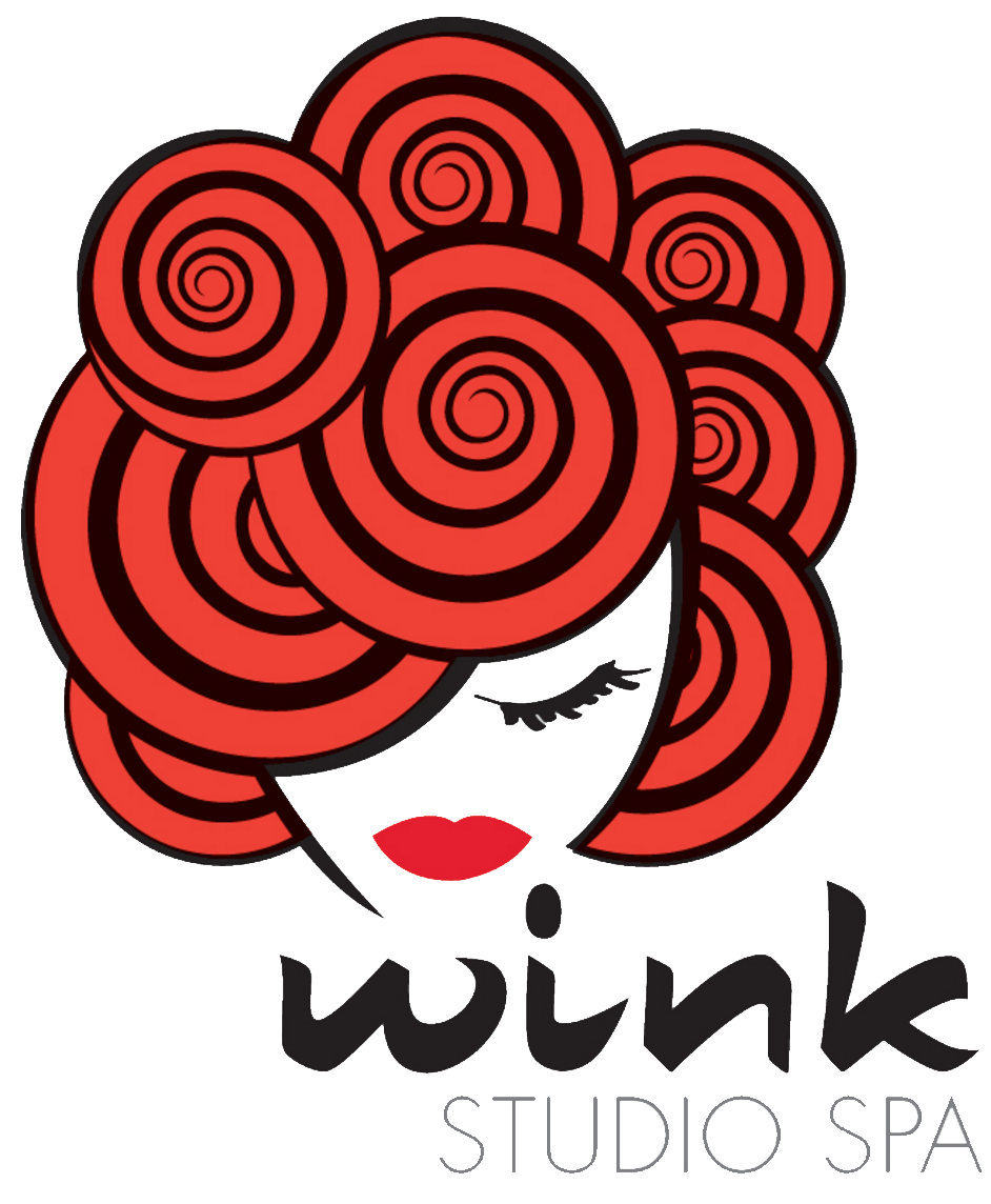 Wink Studio Spa