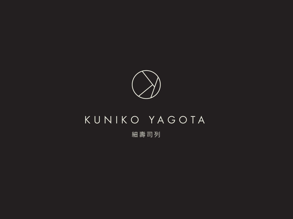 ky-logo.jpg