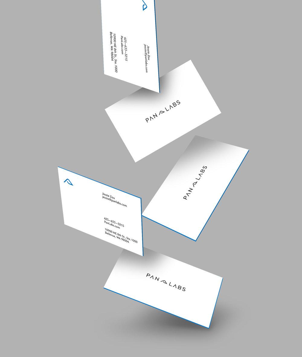 PanLabs_Cards11.jpg