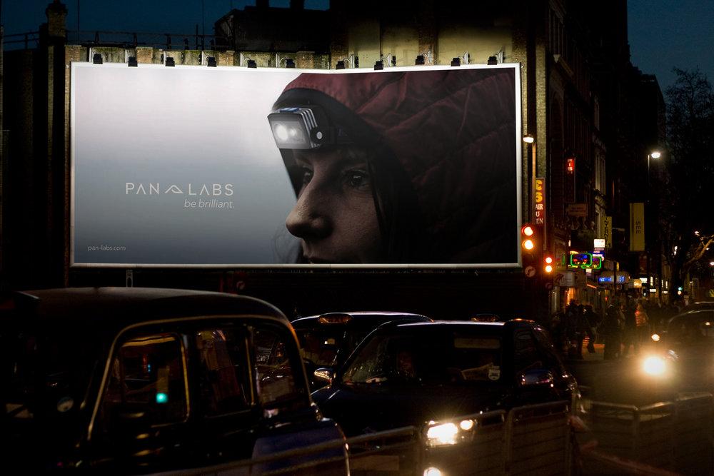 pl-billboard2.jpg
