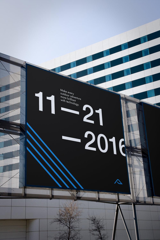pl-billboard.jpg