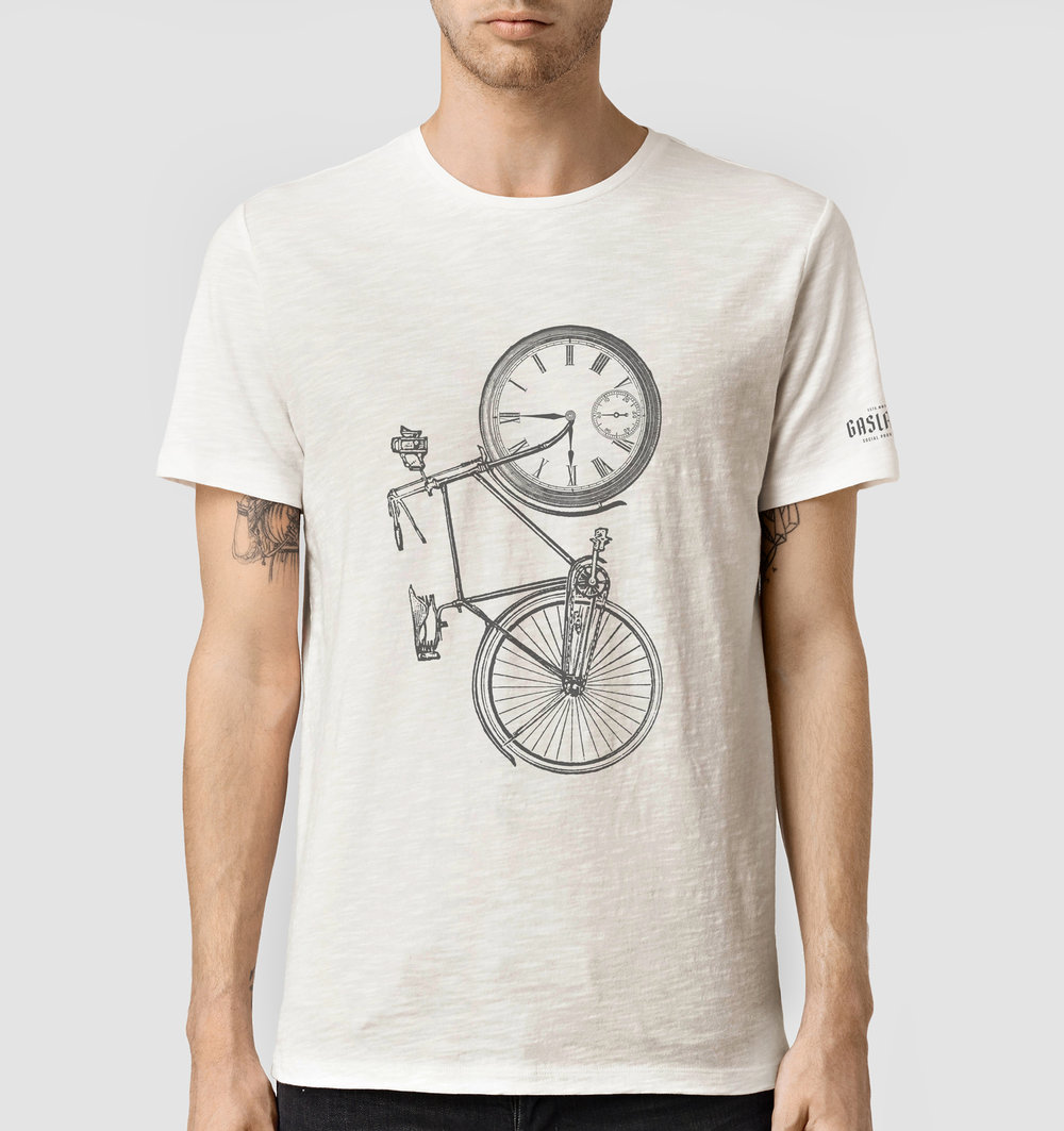 shirt4.jpg