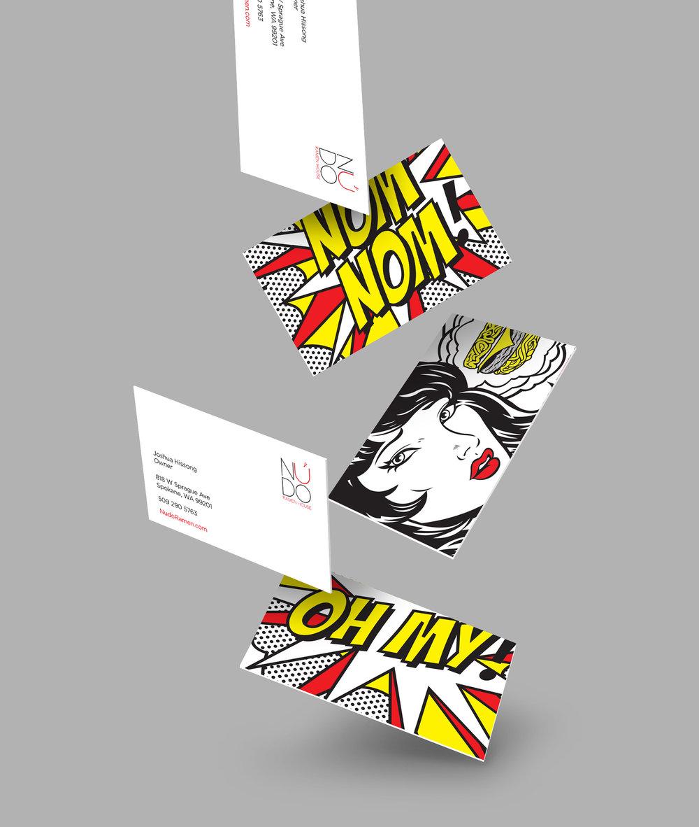 NUDO-cards.jpg