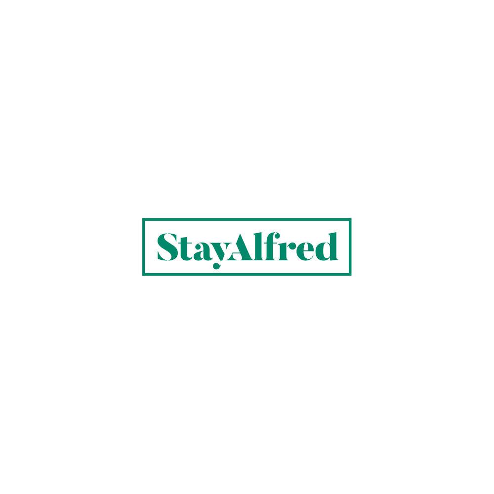SA-logo.jpg
