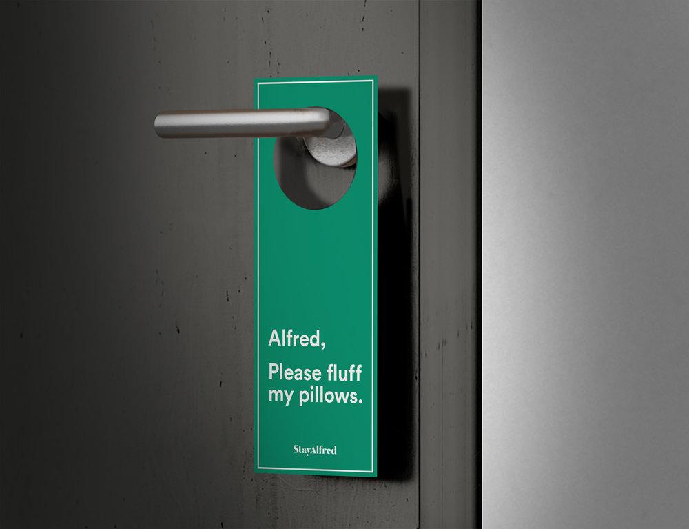 StayAflred-doorhanger1.jpg