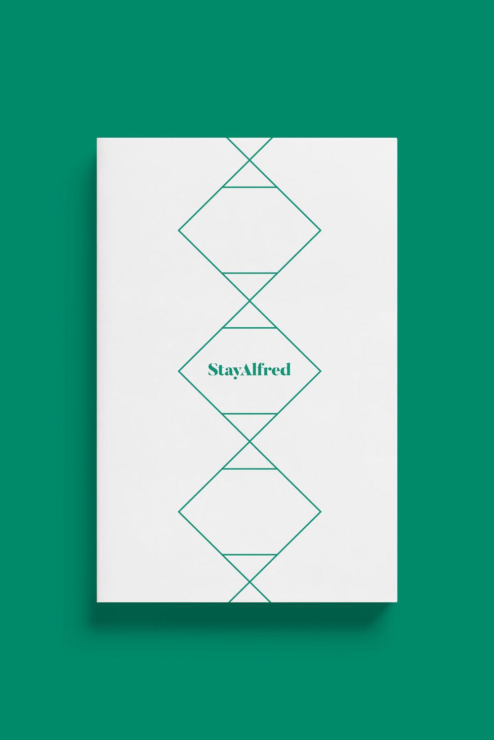 Book-0978-2018-01-02.jpg