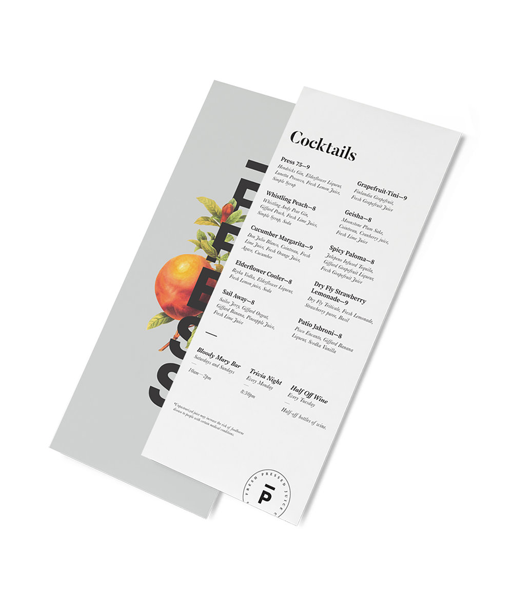 Press-menu.jpg