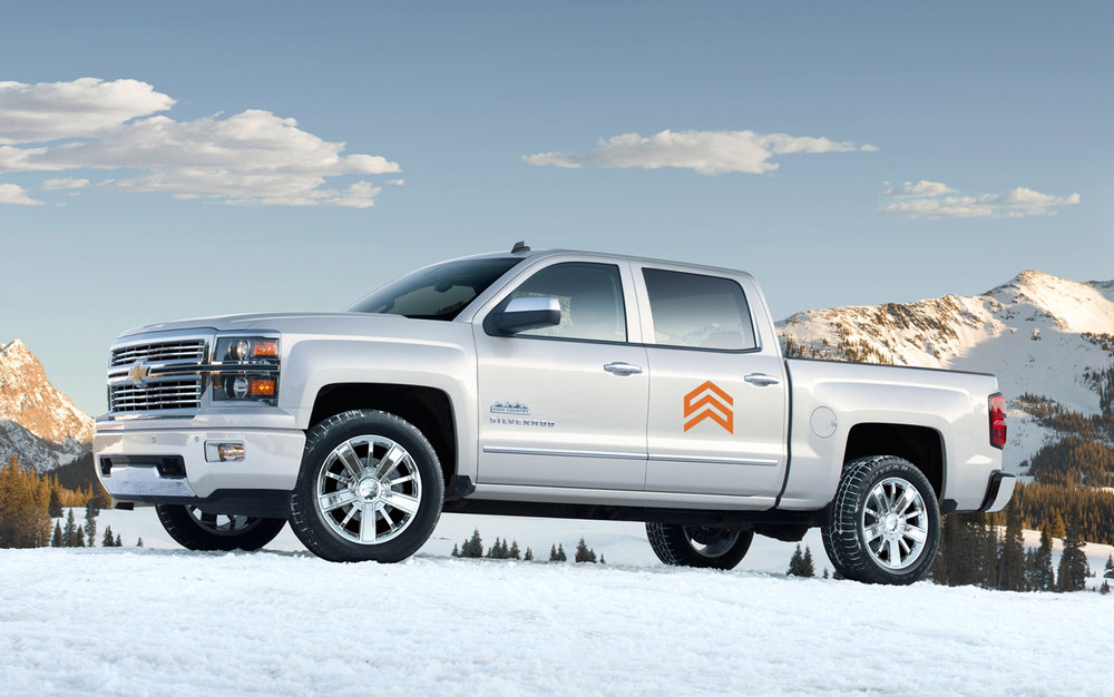ES-truck.jpg