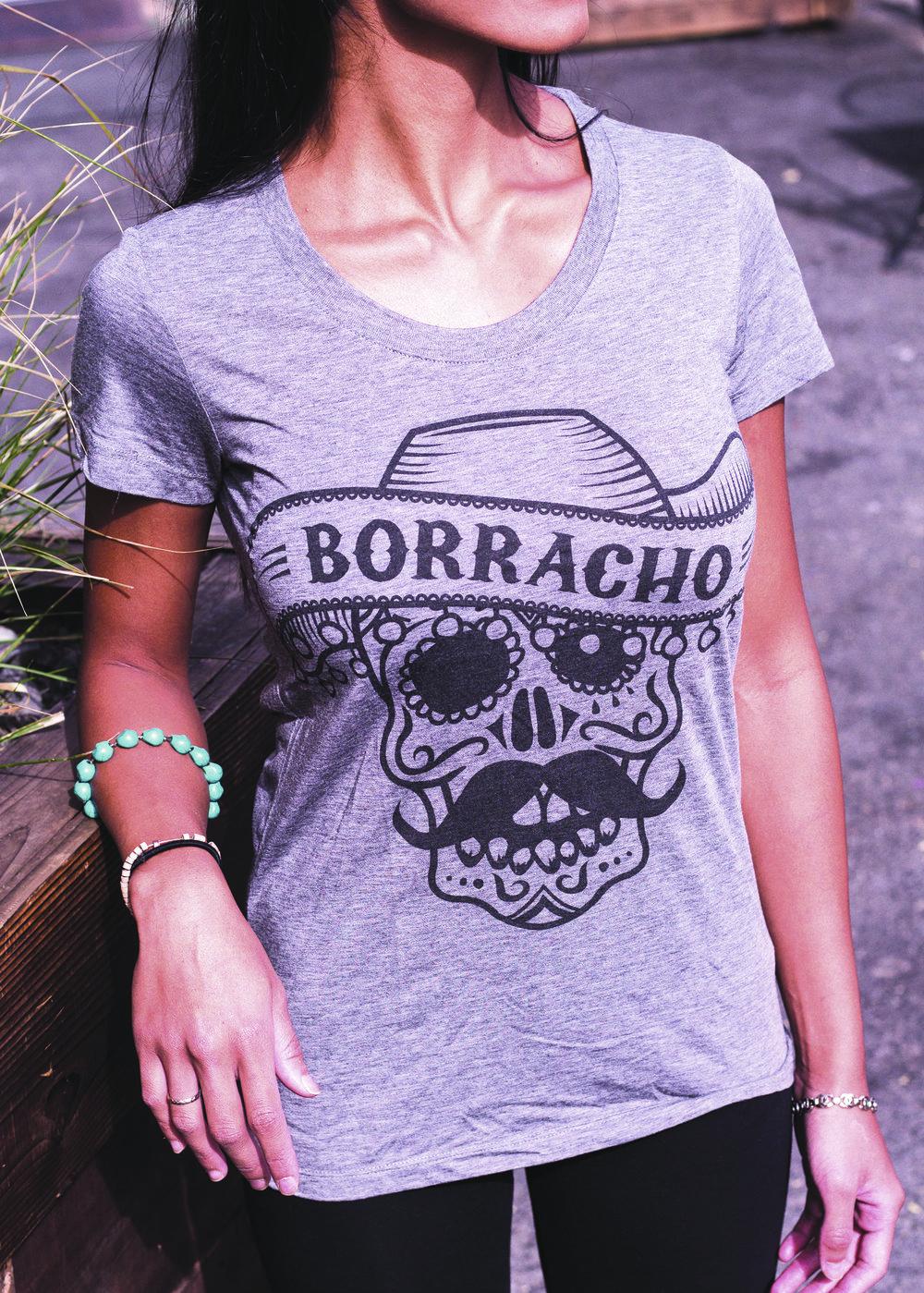 BarrachoApparel_-6.jpg