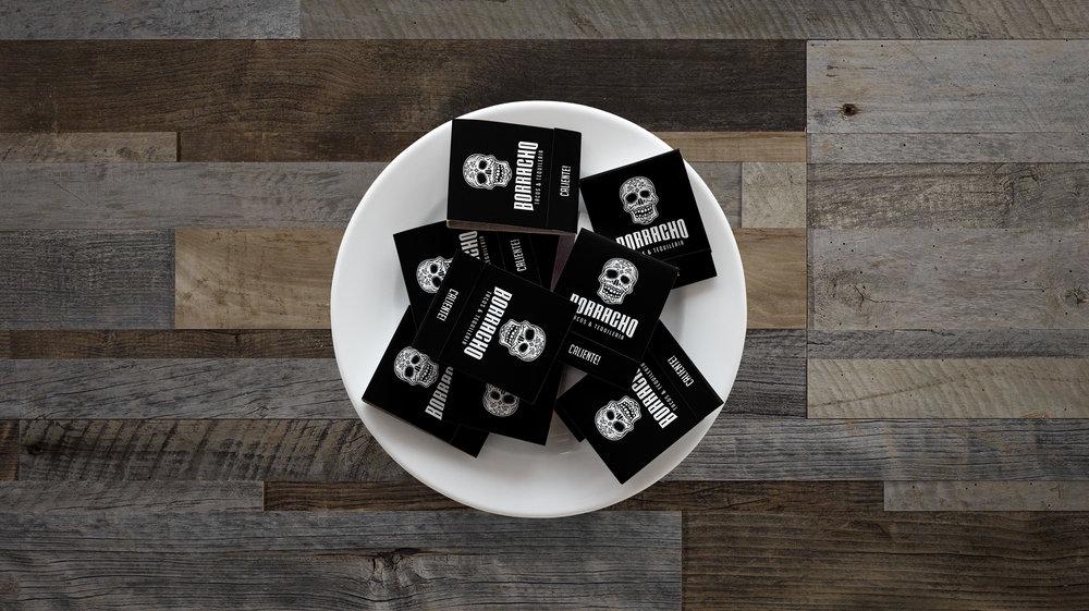 borracho-matches.jpg