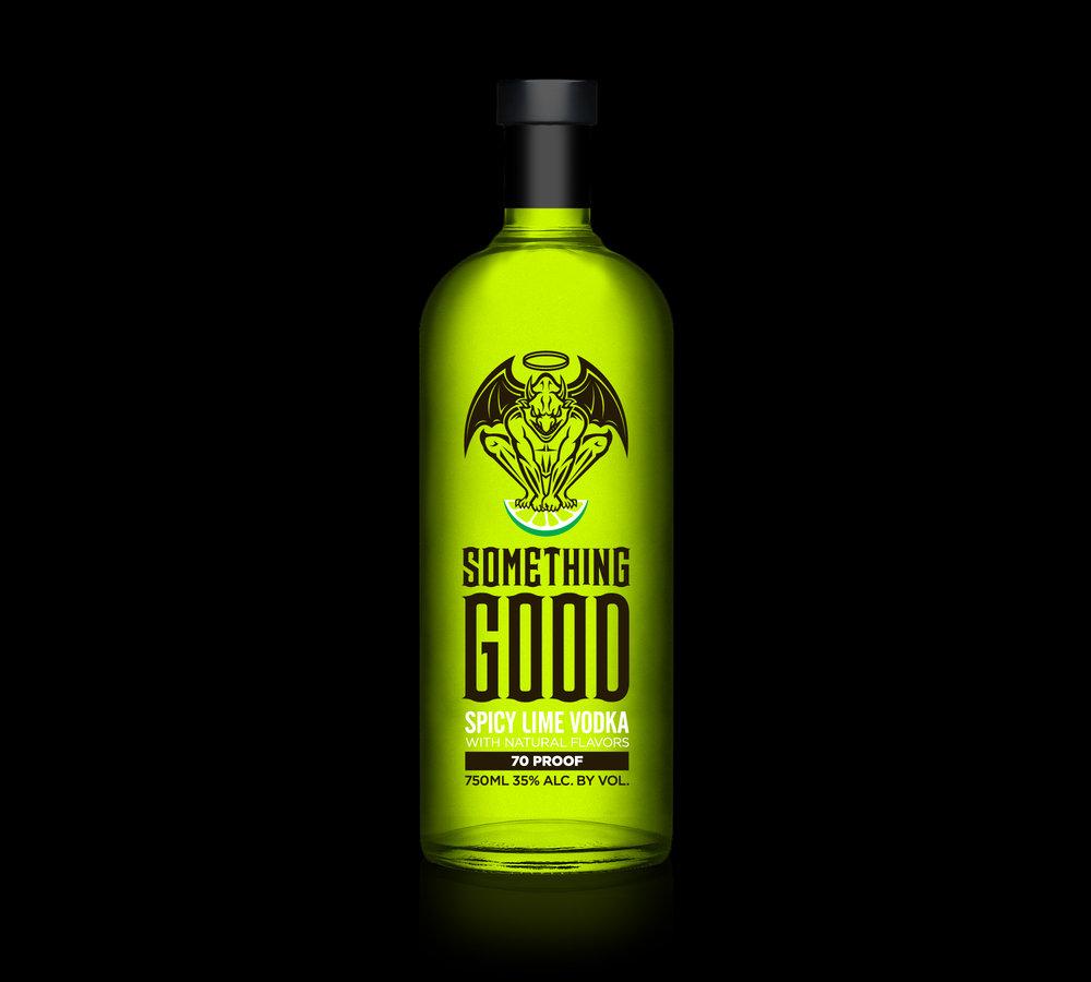 SG-bottle.jpg