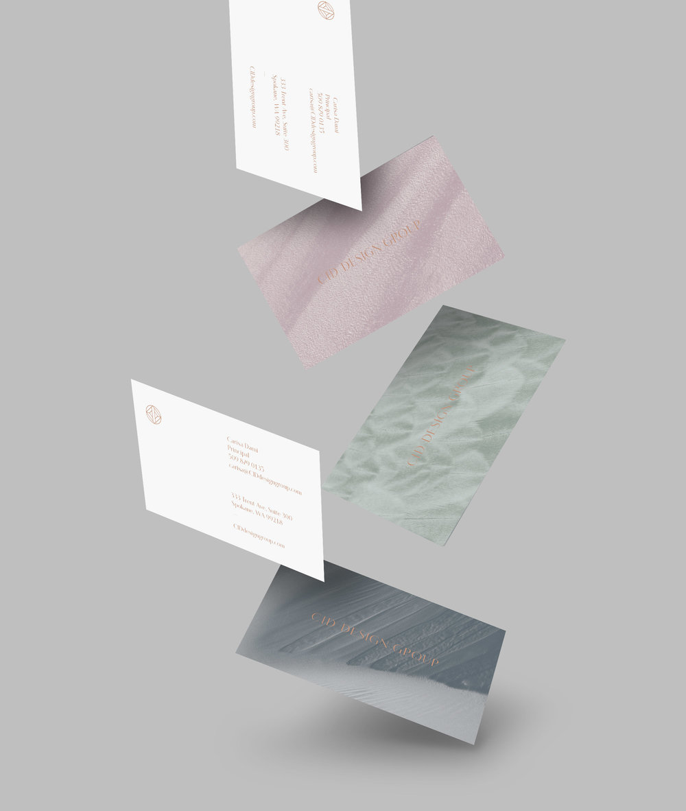 CID-cards4.jpg