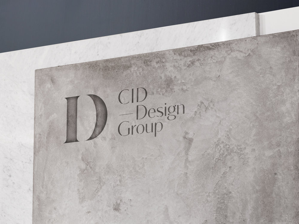 CID-cement.jpg