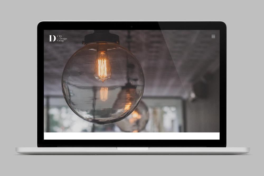 Display-0639-3-2018-01-04.jpg