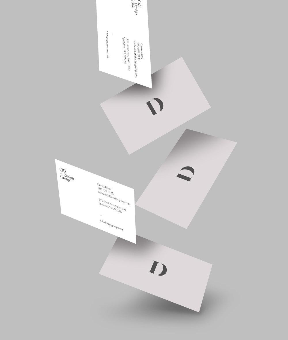 CID-cards.jpg
