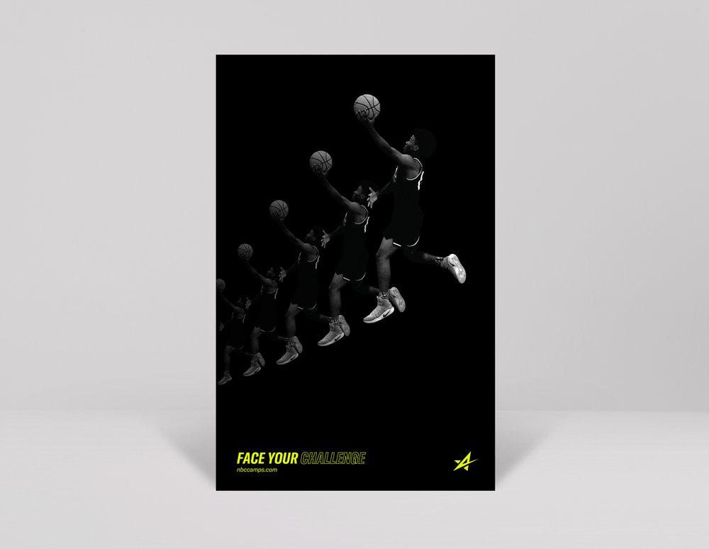 nbc-poster2.jpg