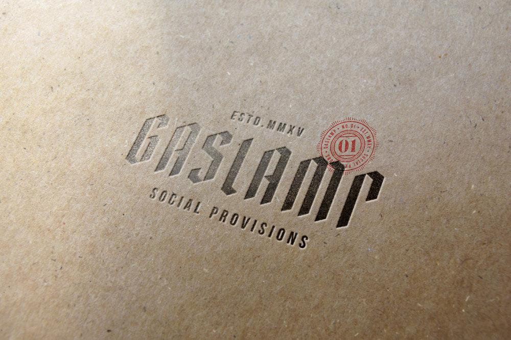 gaslamp-logo.jpg